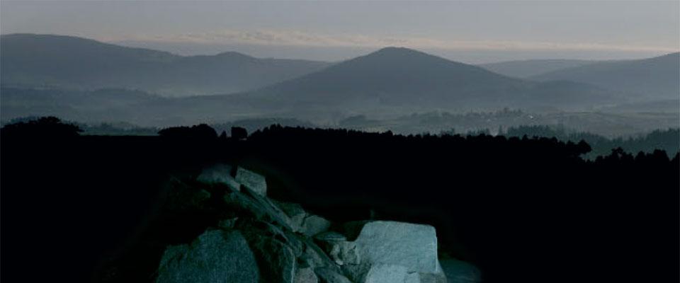 hauzenberg-panorama-1.jpg
